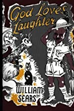 God Loves Laughter