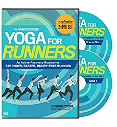 best top rated good yoga dvd 2021 in usa