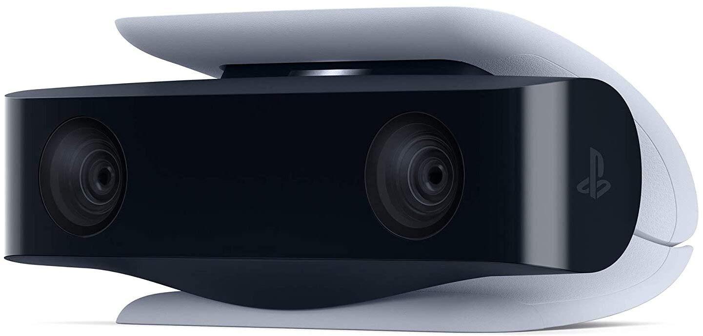 Sony Playstation 5 HD Camera $39.99 Coupon
