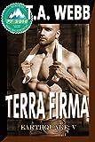 Terra Firma (Earthquake #5): Pump Friction 2014