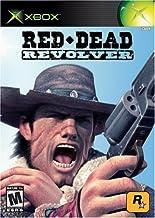 Red Dead Revolver - Xbox - US
