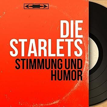 Stimmung und Humor (Mono Version)