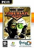Command & Conquer: Tiberian Sun (PC CD) [Importación inglesa]