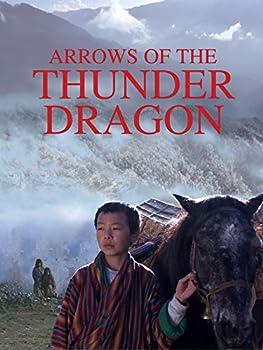 Best thunder dragon Reviews