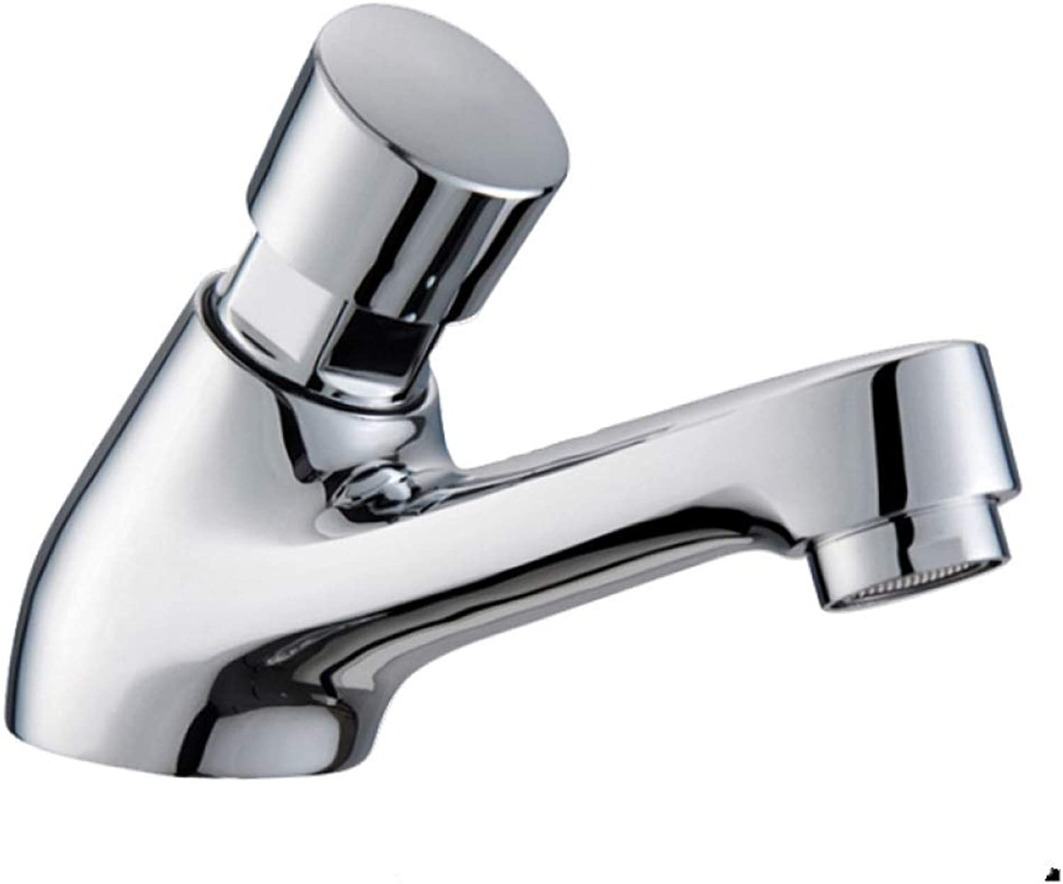 Glz Tap Faucet hot and Cold Stainless Steel Kitchen Pull-Out Sink redating Stainless Steel Faucet