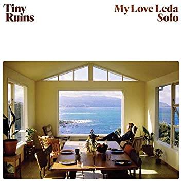 My Love Leda (Solo)