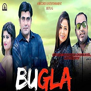 Bugla