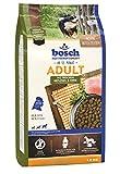 Bosch Cibo Secco per Cane Adulto G&H - 1000 gr