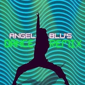 Blu Dance Remix