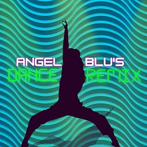 Angel Blu