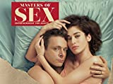 Masters of Sex - Season 2