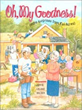 Best oh my oh my goodness Reviews