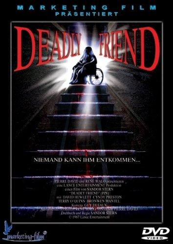 Deadly Friend