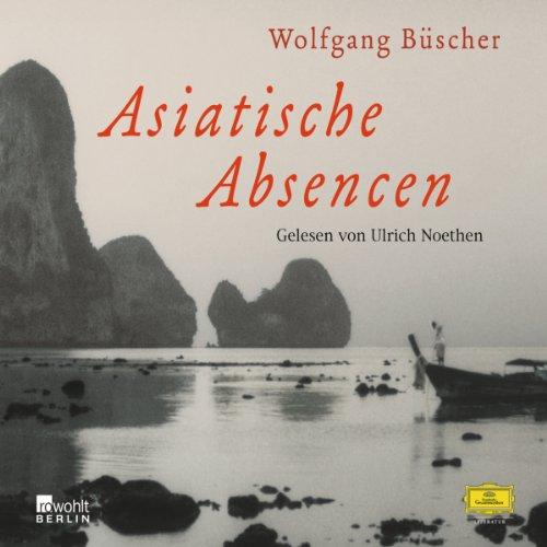 Asiatische Absencen Titelbild