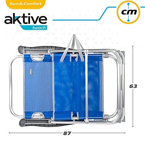 AKTIVE 62621