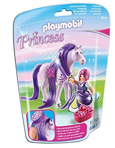Playmobil 6167 - Princess Viola