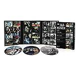 ジム・ジャームッシュ Blu-ray BOX 2[Blu-ray/ブルーレイ]