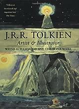 Best jrr tolkien drawings Reviews