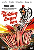 Die wilden Engel von Hongkong - Limited Edition [2 DVDs]