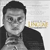 A Dios Toda la Gloria (feat. Iron Heart & Bangeniguen)