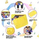 Immagine 2 magicfun tappeto musicale per bambini