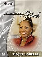 Journeys in Black: Patti Labelle [DVD]