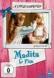 : Madita & Pim (DVD (Standard Version))