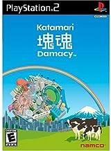 Katamari Damacy - PS2