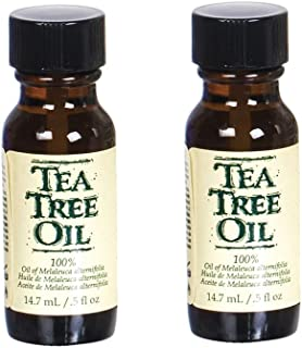 Best tea tree oil lotion target Reviews