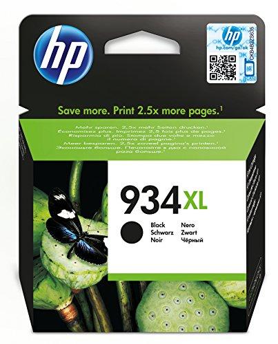 HP C2P23AE Tintenpatrone