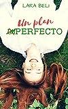 Un plan imperfecto