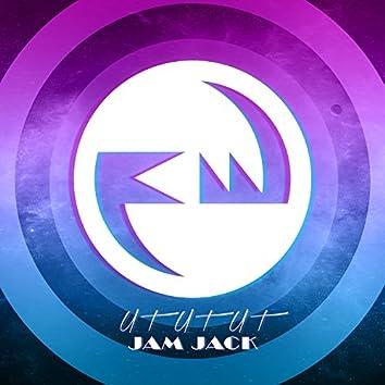 Jam Jack