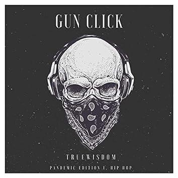 Gun Click