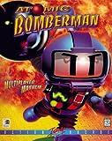 Atomic Bomberman (輸入版)