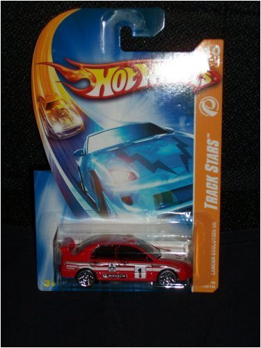 Hot Wheels 2008 Dodge Charger Die Cast Stock Car #146