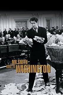 Mr. Smith Goes To Washington (B002VZNZD6)   Amazon price tracker / tracking, Amazon price history charts, Amazon price watches, Amazon price drop alerts
