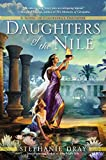 Image of Daughters of the Nile (Cleopatra's Daughter Trilogy)