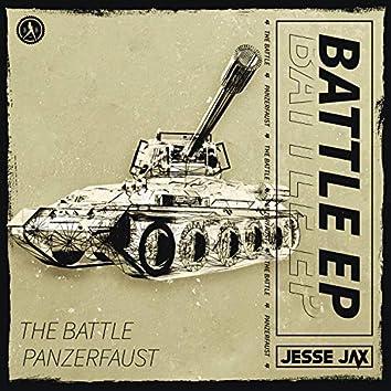 Battle EP