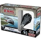 Fantasy Flight Games Star Wars X-Wing 75 - Tie Reaper