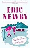 Slowly Down the Ganges - Eric Newby