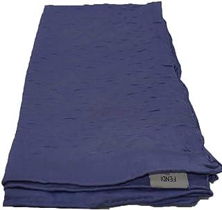 a basso prezzo a1f5b 69285 Amazon.it: fendi - Sciarpe e stole / Accessori: Abbigliamento