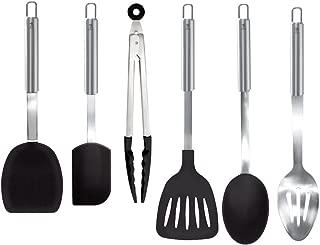 Best a & j kitchen utensils Reviews