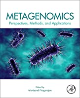 Metagenomics: Perspectives, Methods, and Applications