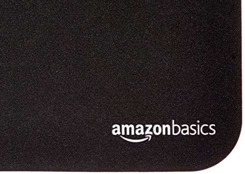 Amazon Basics – Gaming-Mauspad - 2