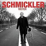 Wilfried Schmickler– Weiter