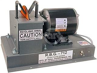 rbg blade sharpener