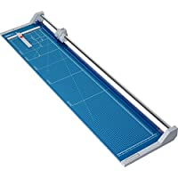 Dahle 558 Professional Rotary Trimmer (51