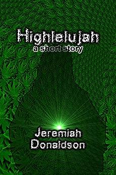 Highlelujah by [Jeremiah Donaldson]