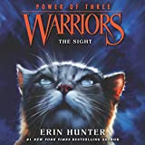 The Sight: Warriors: Power of Three, Book 1