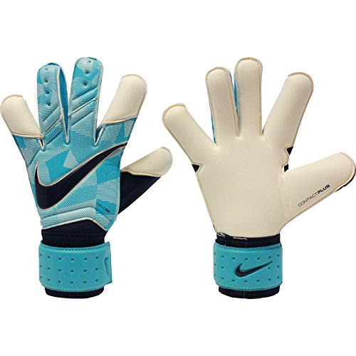 Nike GK Vapor Grip 3 Torwarthandschuhe